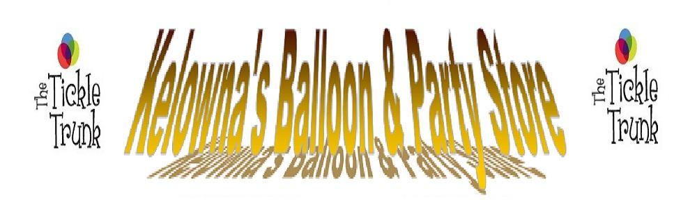 ... /uploads/2012/01/Tickle-Trunk-Kelowna-Balloon-Party-Supplies.jpg