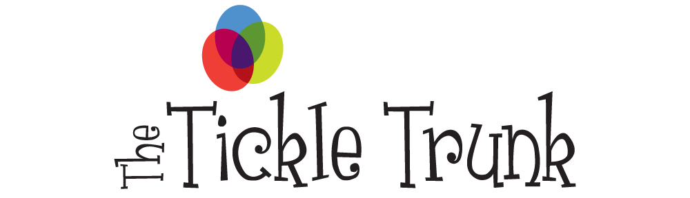 The Tickle Trunk Kelowna Balloon & Party Decorations