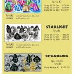 New Years Party Kits pg 2