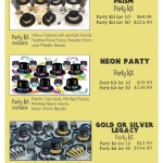 New Years Party Kits pg 4