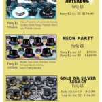 New Years Party Kits page 4