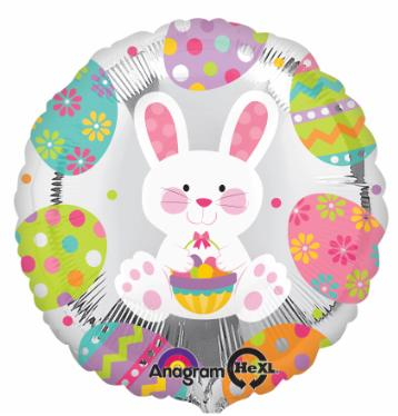 EASTER-ENCHANTMENT-BALLOON-18-INCH-MYLAR