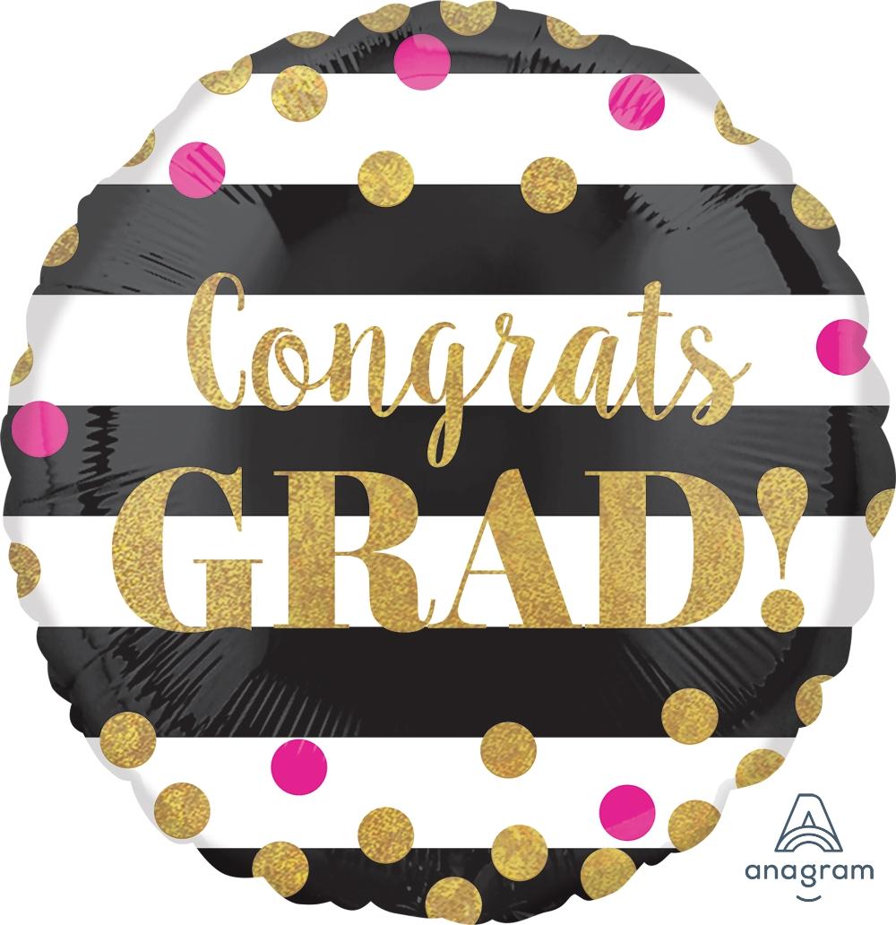 35289-gold-confetti-grad