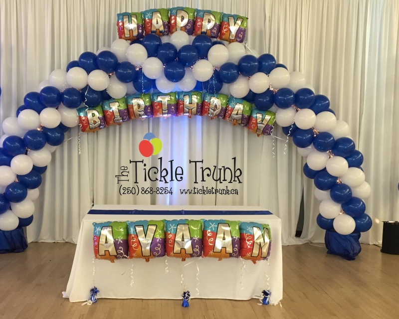 balloon-arch-with-birthday-letters-2016