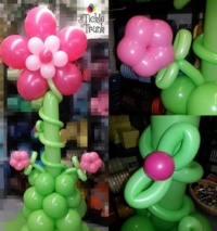 Balloon-Daisy-Sculpture-Combined-Photo-Lrg-Lr