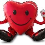 31863-sitting-smiley-heart-guy V42